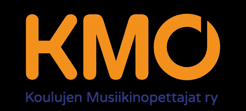 KMO | Koulujen Musiikinopettajat ry